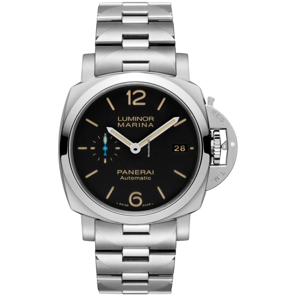 panerai pam 722 replica watches